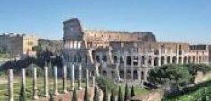 Colosseo e Fori Imperiali – due giorni nell'Antica Roma