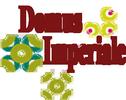 Domus Imperiale B&B Roma